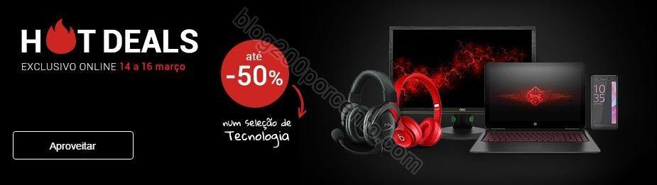 Promoções-Descontos-27485.jpg