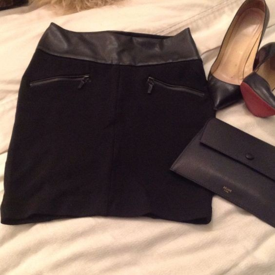 leather skirt.jpg
