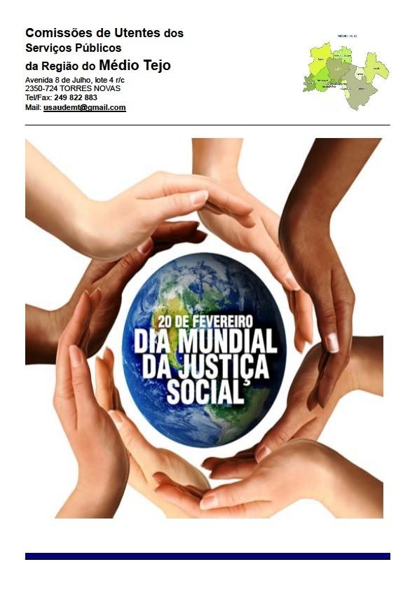 0 dia mundial just social.jpg