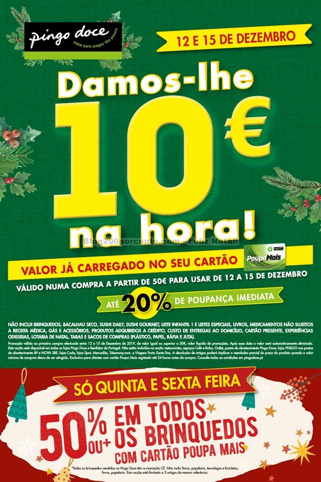 10€ + 50% brinquedos pingo doce.jpg
