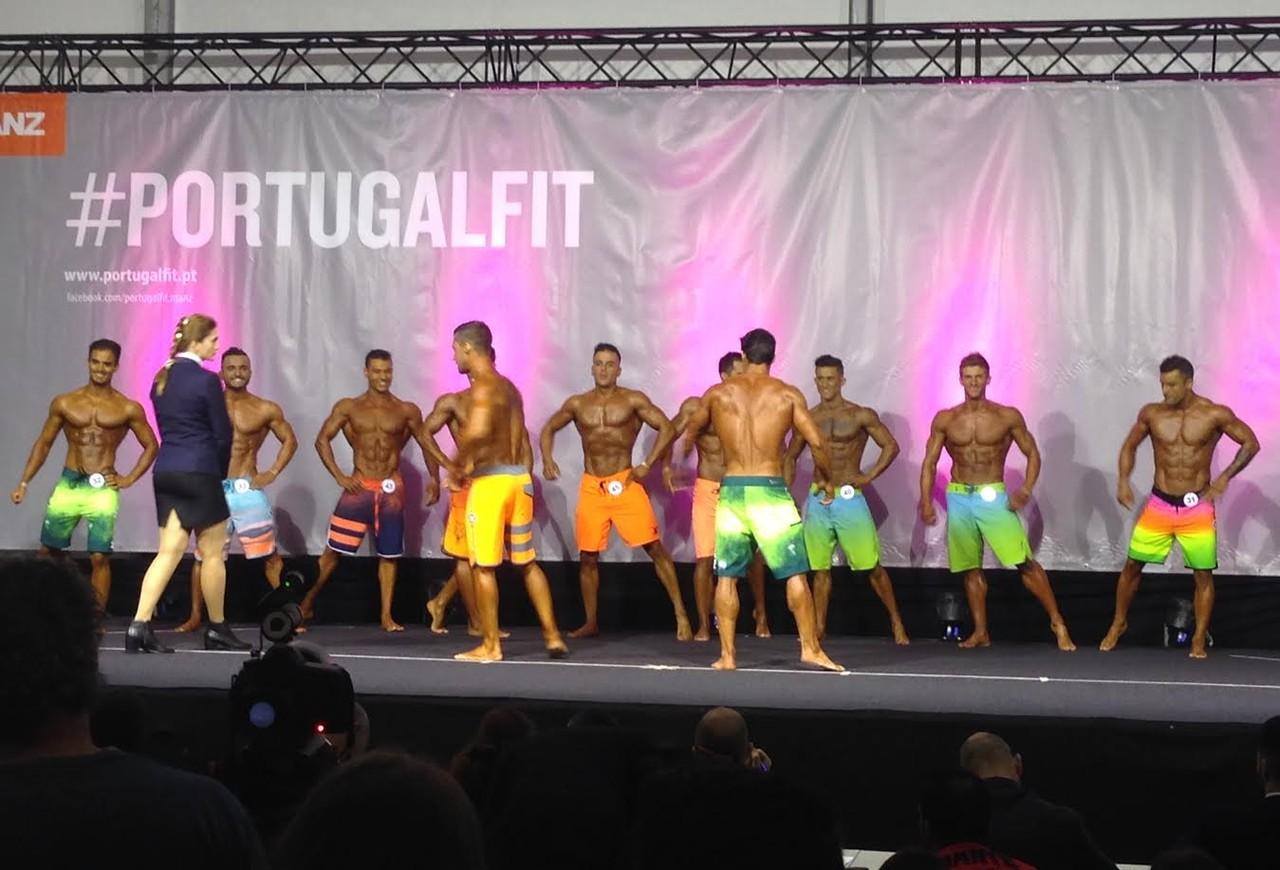 portugal fit culturismo.jpg