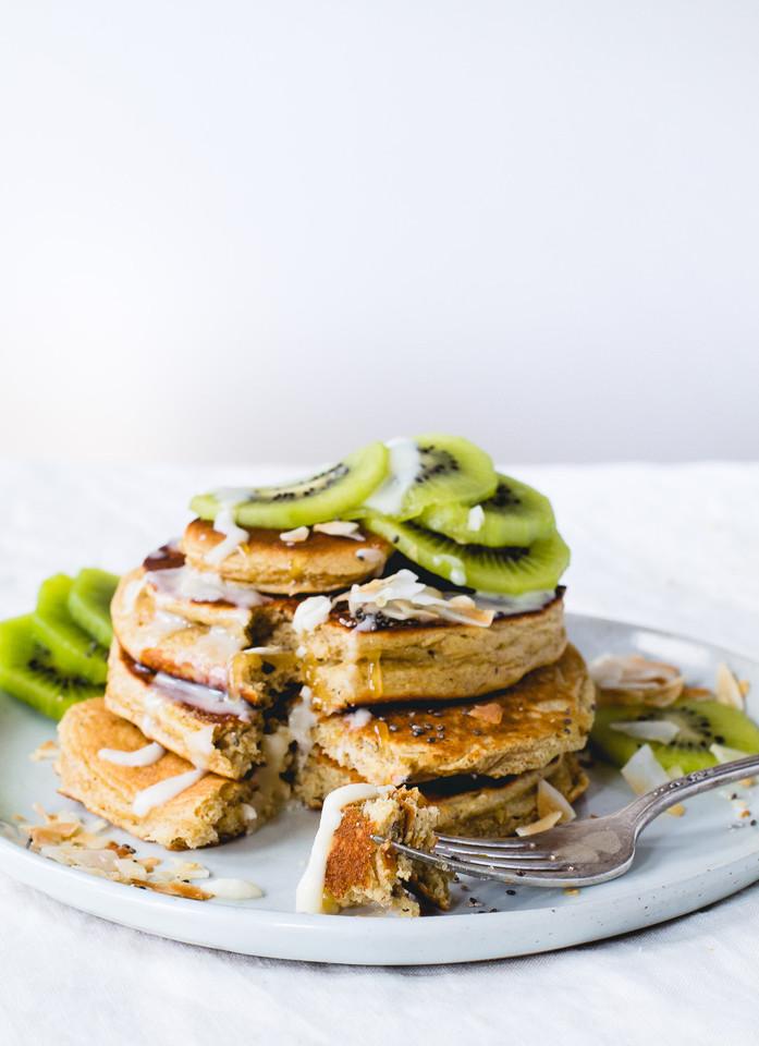 Fluffy-Gluten-Free-Pancakes-6-1.jpg