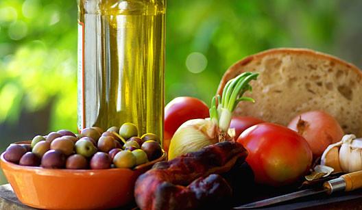 dieta-dos-famosos-de-hollywood-dieta-mediterranica