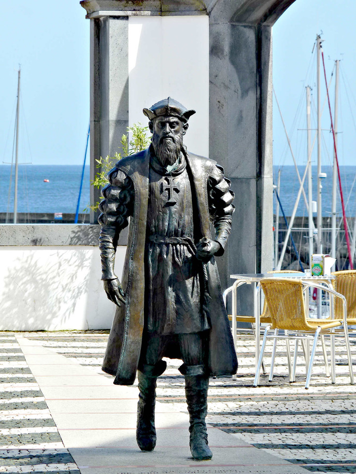 Angra - Portas da Cidade - Vasco da Gama (31).jpg