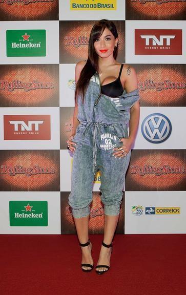 Anitta 18.jpg