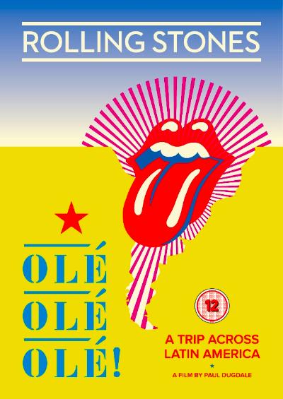 Rolling_Stones_Ole_DVD_cover_hr_.jpg