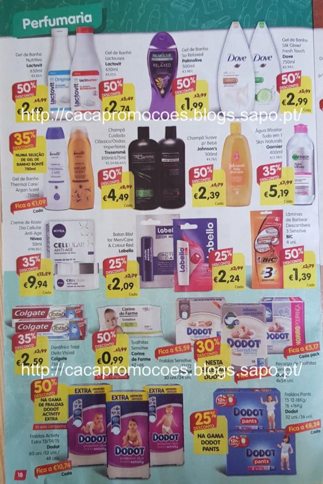 minipreço el folheto_Page18.jpg