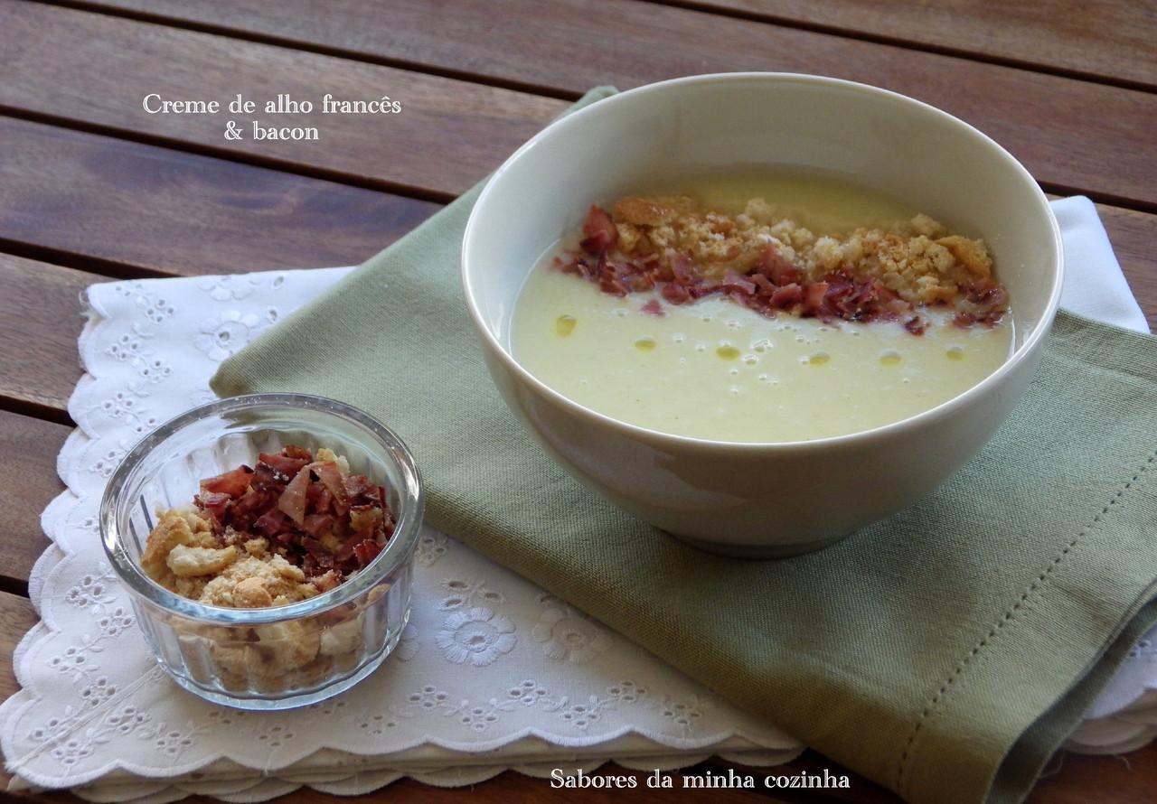 IMGP5584-Creme de alho francês & bacon-Blog.JPG