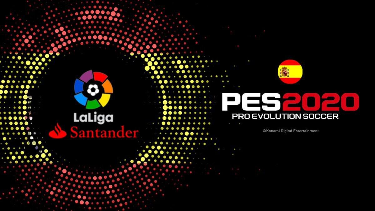 PES2020: Tudo sobre a licença que a EA pode bloquear  +