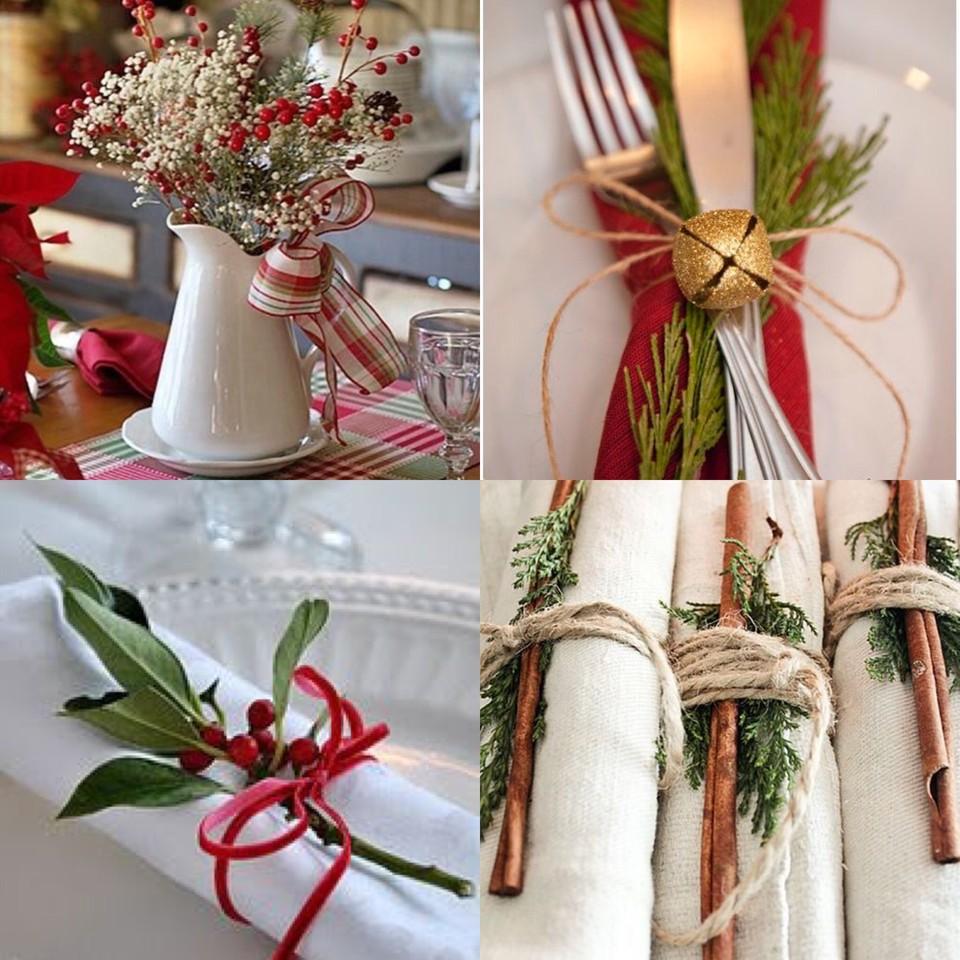 BLOGMAS   Dia 7: decorações de Natal
