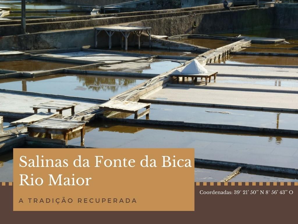 Salinas da Fonte da Bica 1.jpg