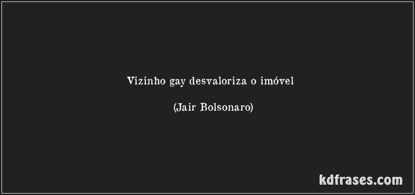 vizinho-gay-desvaloriza-o-imovel-jair-bolsonaro-fr