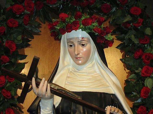 Santa-Rita-de-Cássia-7.jpg