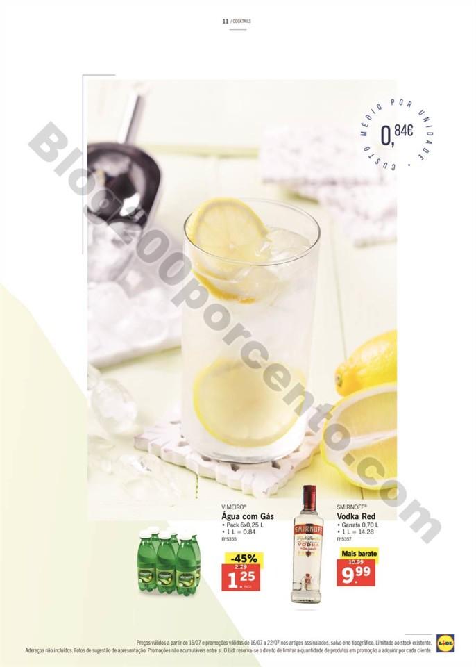 A-partir-de-1607-Especial-Cocktails-01_010.jpg