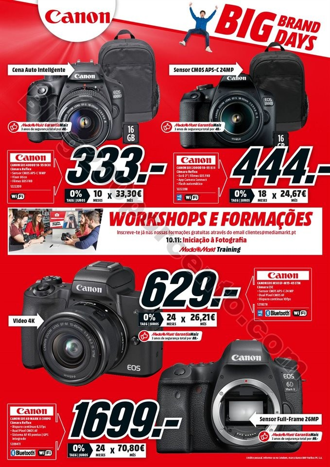 media markt 8 a 18 novembro p9.jpg