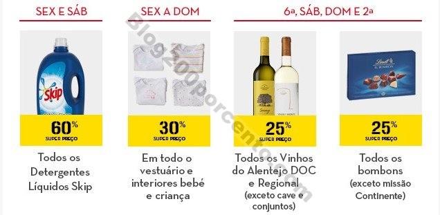 01 Promoções-Descontos-31996.jpg