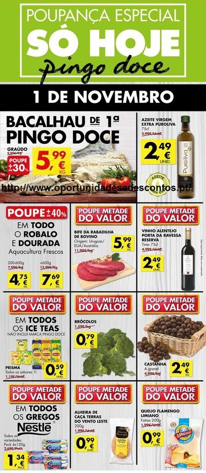 promocoes-pingo-doce-antevisao-1.jpg
