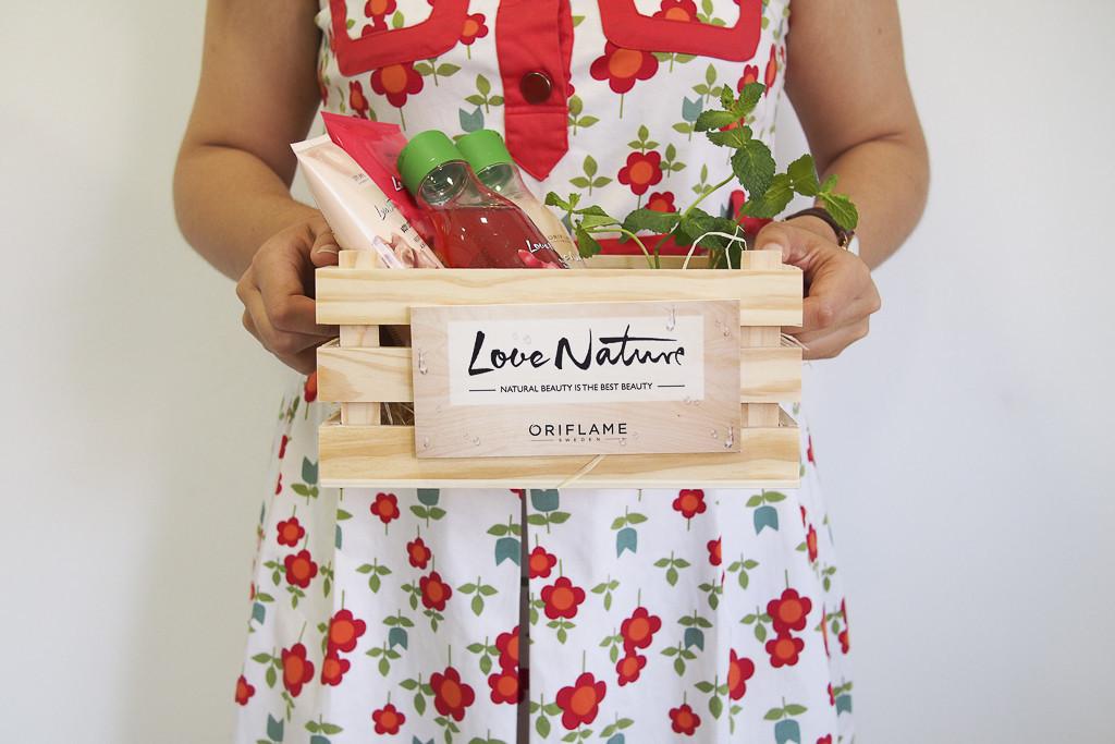 Love_Nature_Oriflame-7170021.jpg