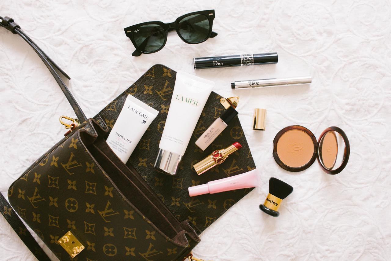 essentials.jpg