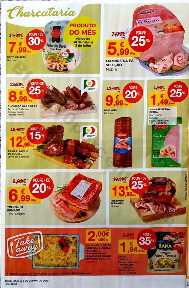 folheto Intermarche 30 maio a 5 junho_10.jpg