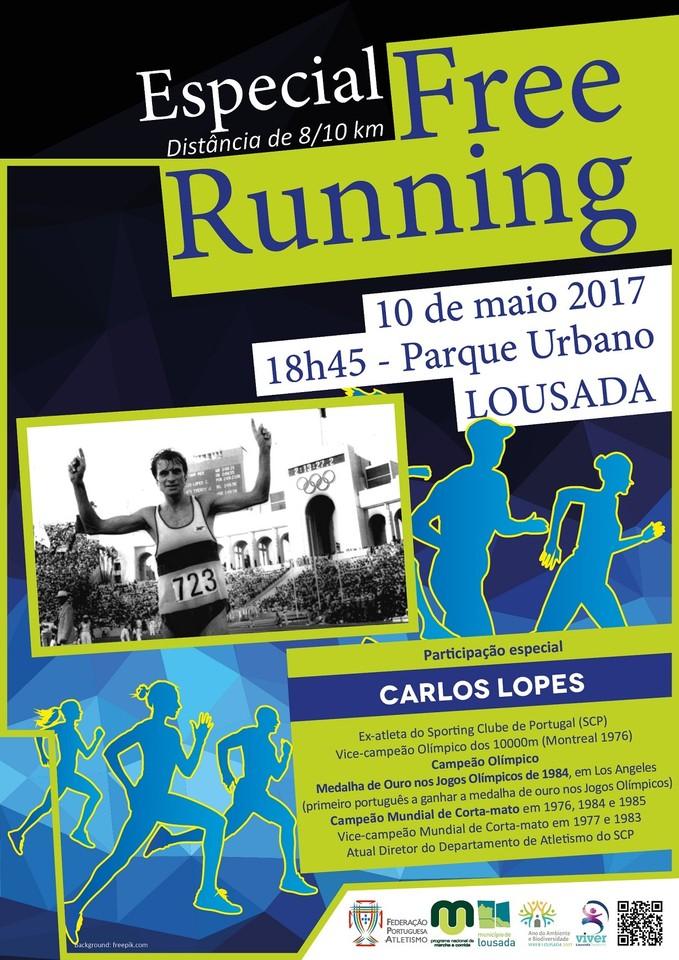 Free Running Especial Carlos Lopes.jpg