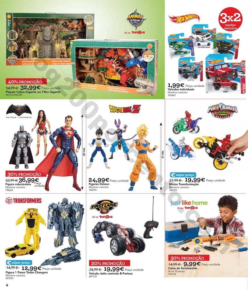 catalogo-toys-r-us-setembro-2017_003.jpg