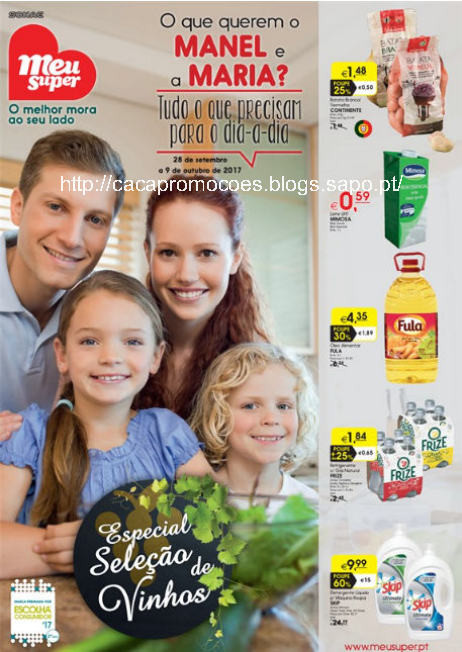 meu super folheto_Page1.jpg