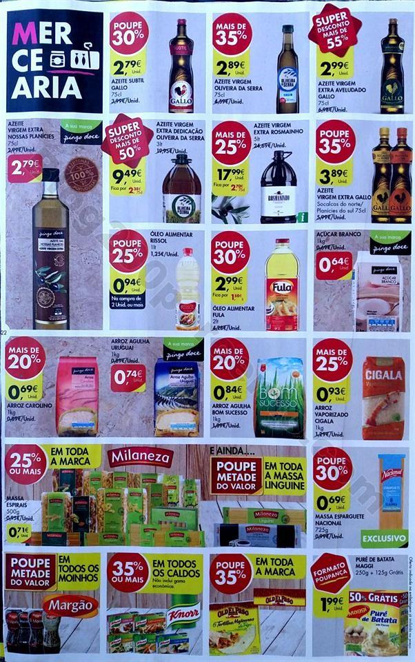 folheto pingo doce 11 a 17 junho_22.jpg