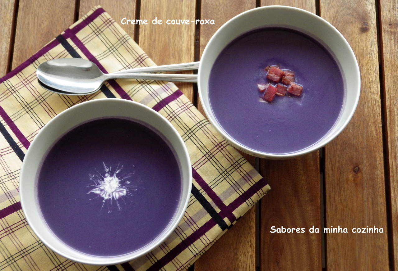 IMGP5736-Sopa de couve-roxa-Blog.JPG
