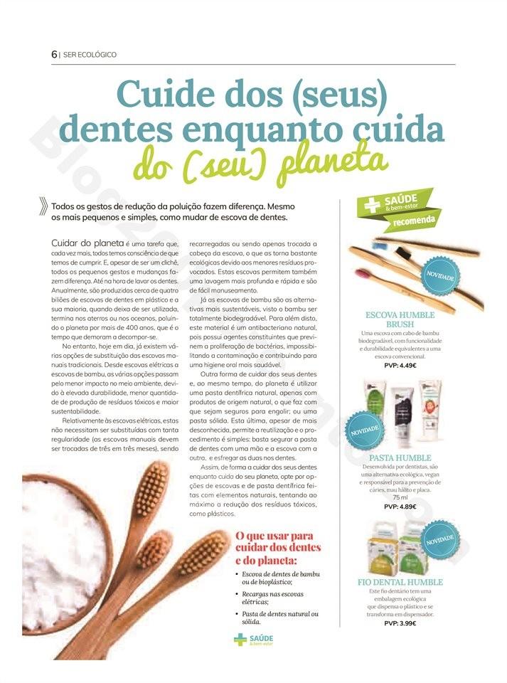 parasi higiene oral_005.jpg