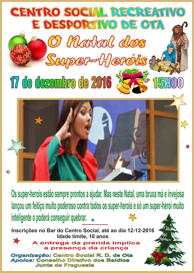 Cartaz Festa Natal 2016.jpg