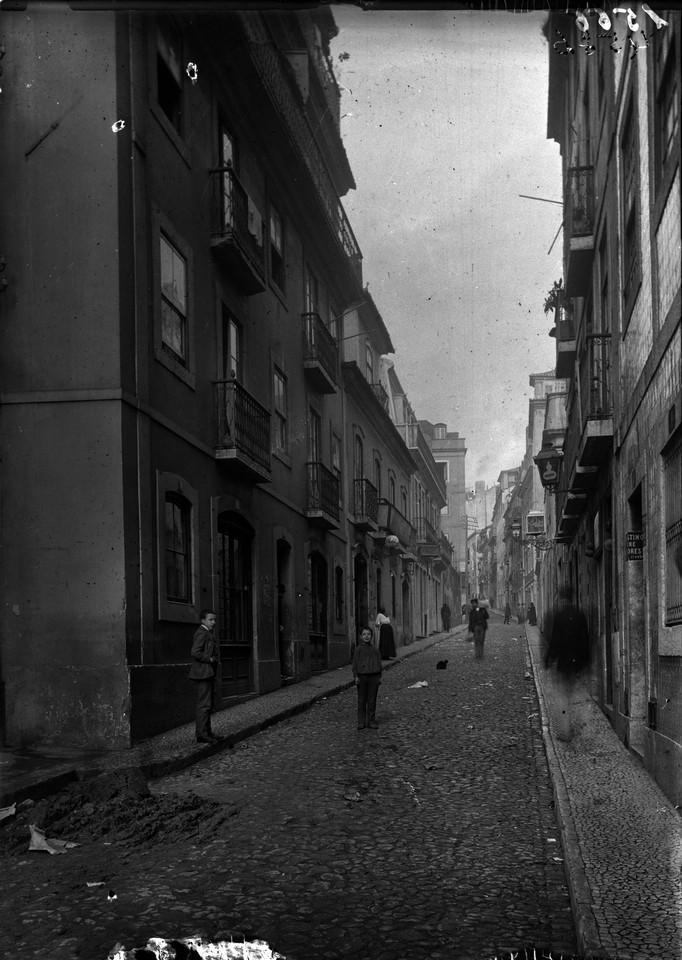 Rua das Gáveas, entre 1898 e 1908 4.jpg