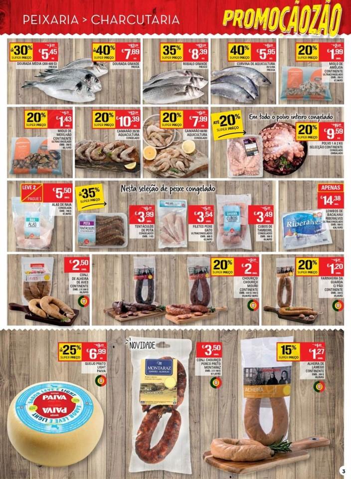 Madeira Folheto 15 a 21 novembro p3.jpg
