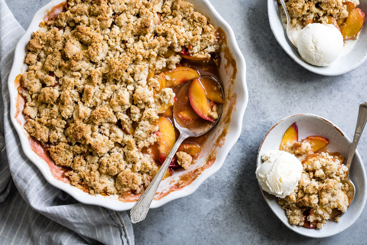 Gluten-Free-Brown-Sugar-Peach-Crumble-9.jpg
