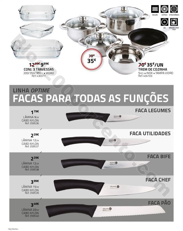 deborla-folheto-cozinhas_00 (16).jpg