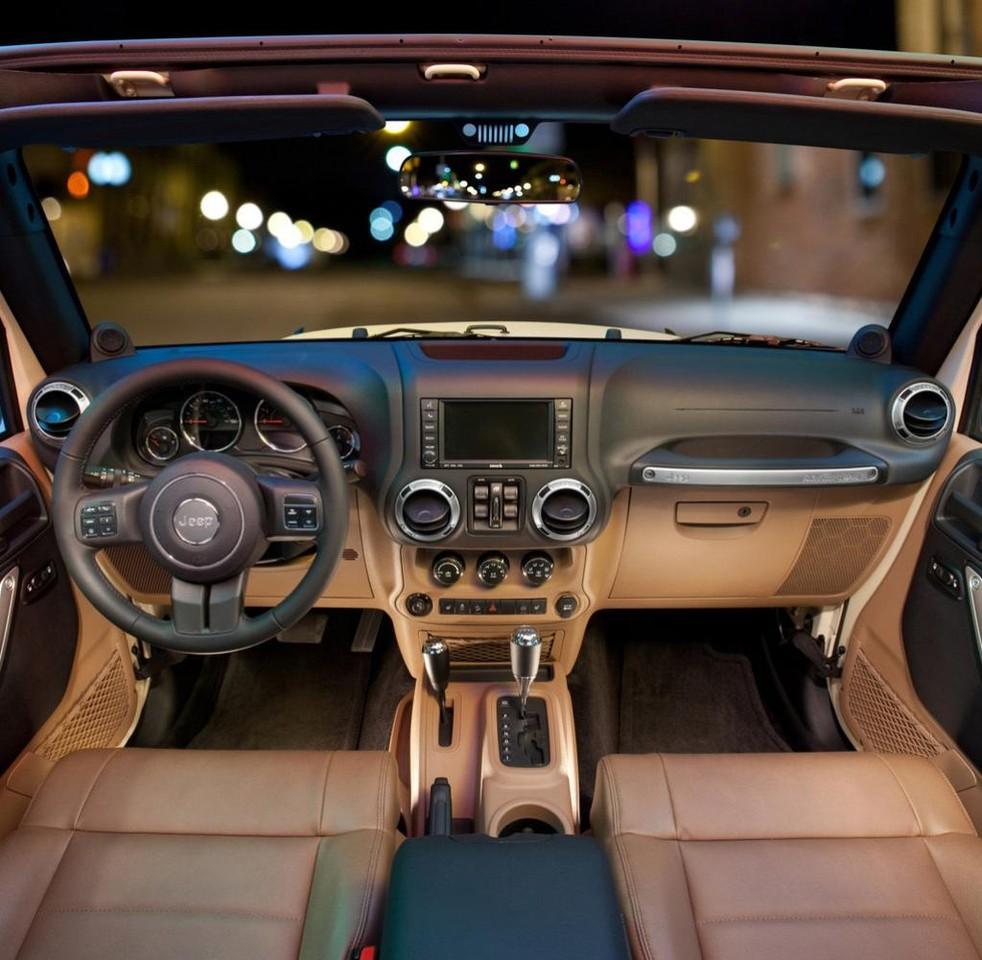 cheiro-de-carro-novo-melhores-ambientadores.jpg