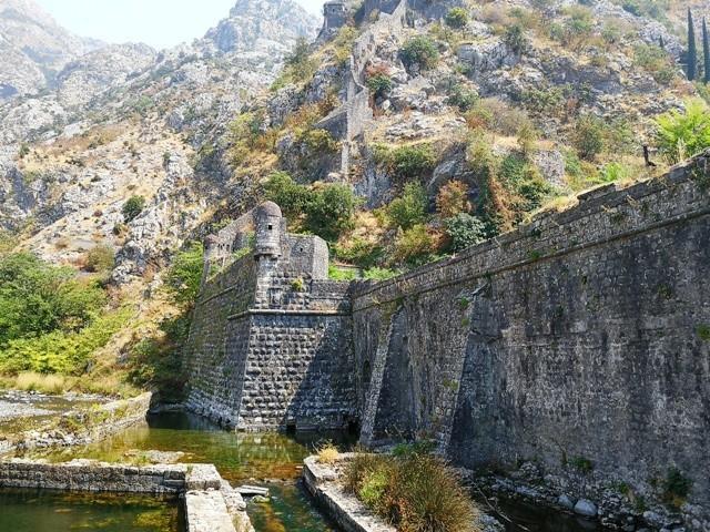 Montenegro21.jpg
