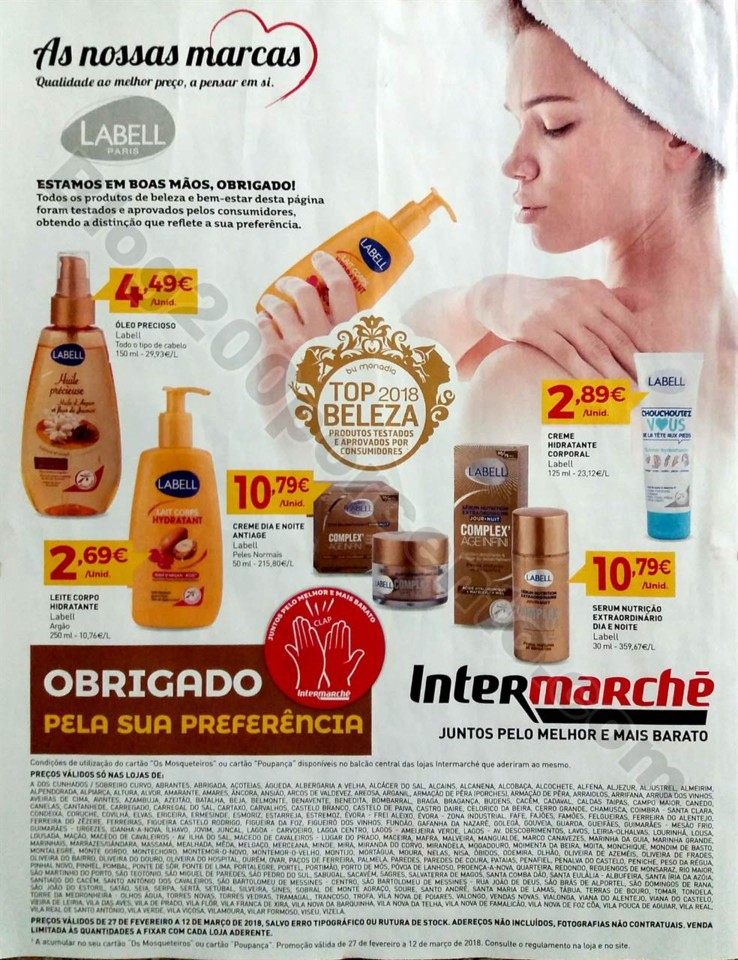 extra Intermarche marcas pr+¦prias_8.jpg