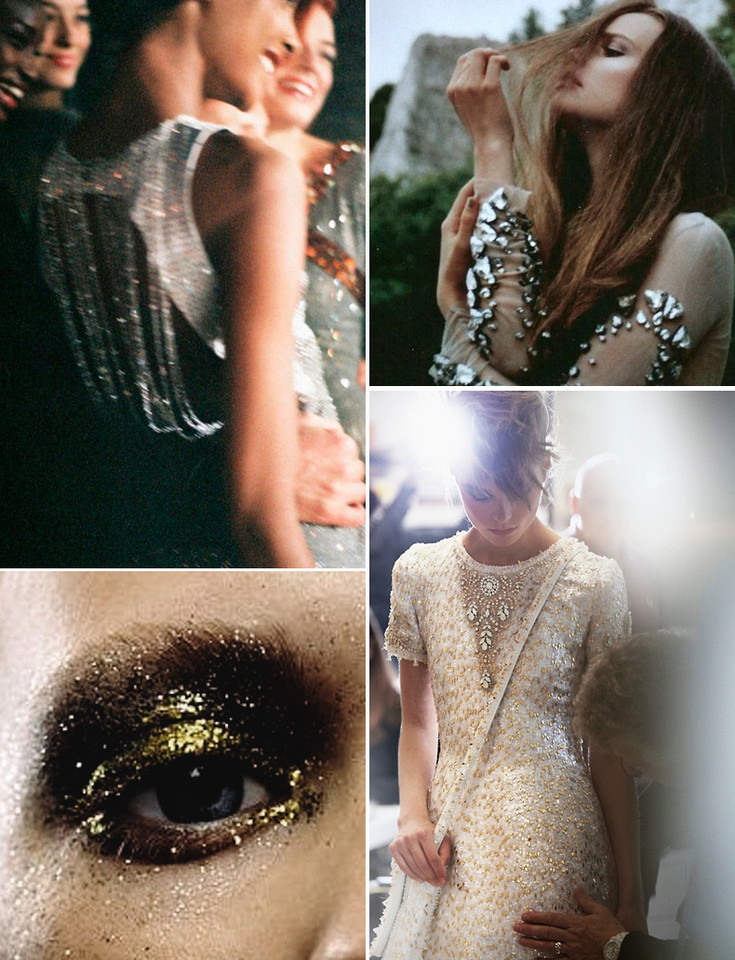 Sparkle-Inspiration-Sequins-Gold-Party_Outfits-Col