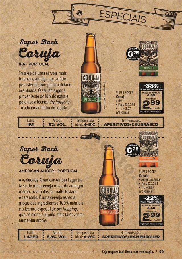 Mercado-da-Cerveja-A-partir-de-03.06-03_044.jpg