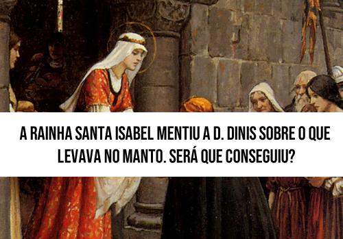 santaisabel.fw.png