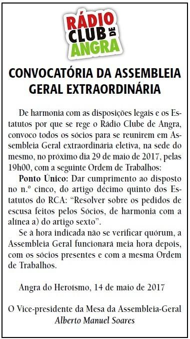 Convocatória AGeral 29mai17.jpg