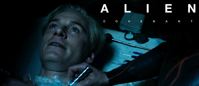 alien-covenant-prologue-banner.jpg