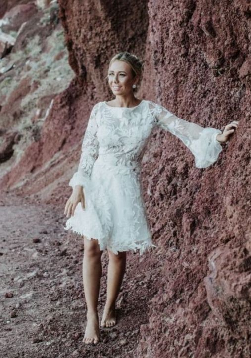 Sofia Arruda (atriz, modelo & youtuber).jpg