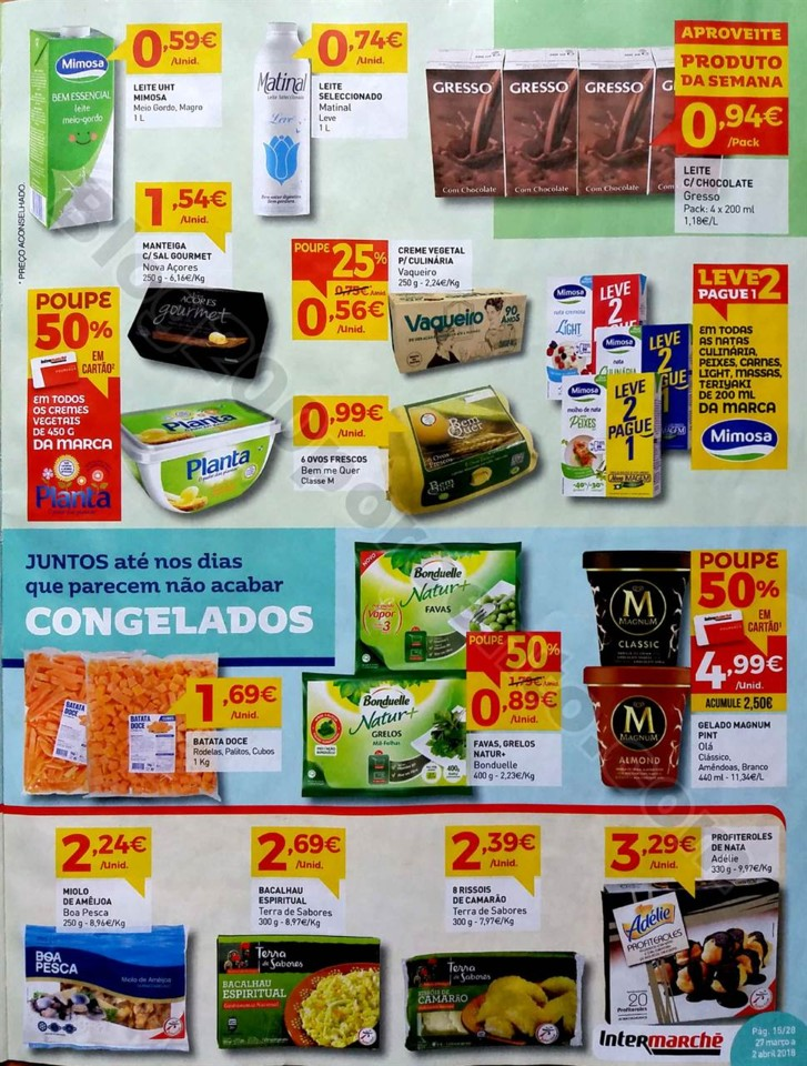 folheto Intermarche promocoes de 27 marco_15.jpg