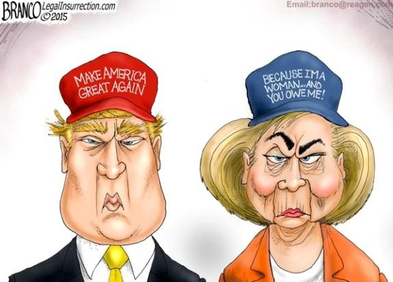 Trump and Hillary.jpg