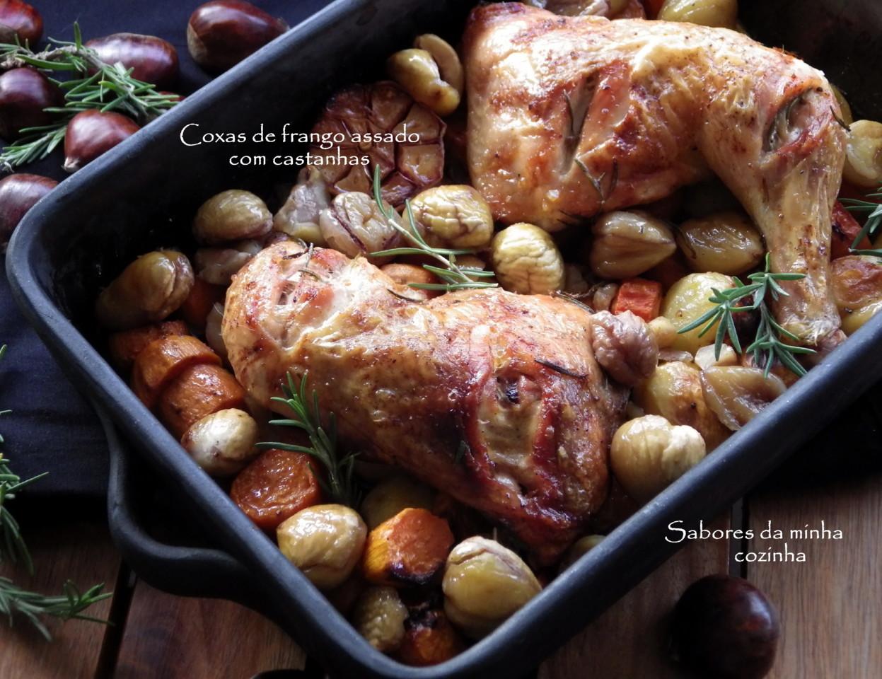 IMGP8268-Coxas de frango assado com castanhas-Blog