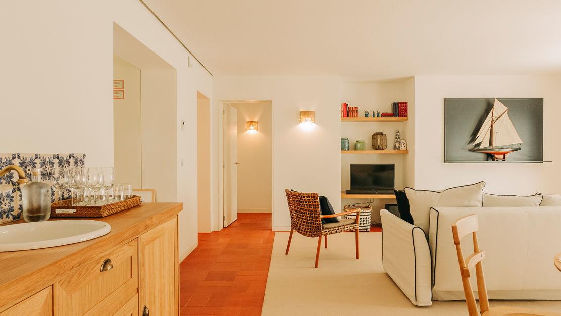 ventozelo-hotel-amp-quinta-gallerylf_qtventozelo-3
