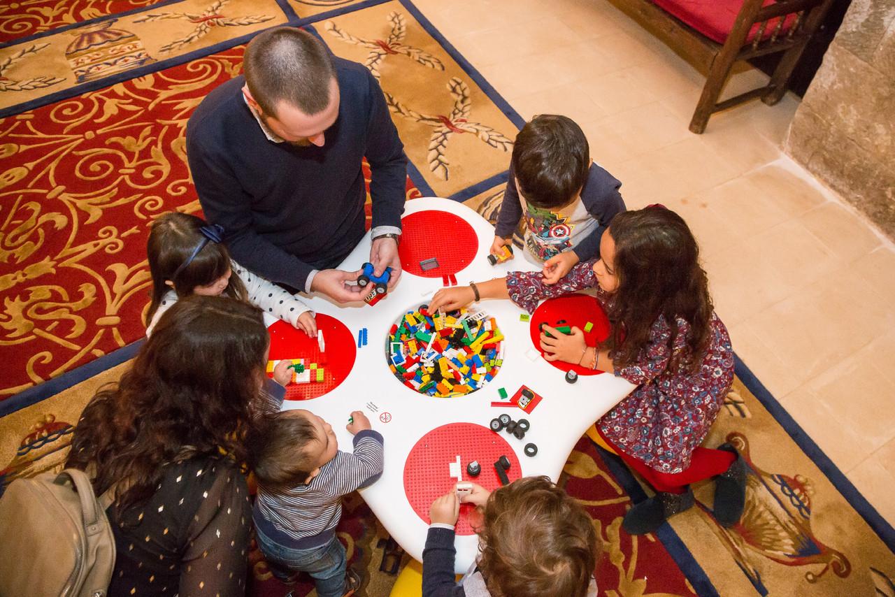 Festa de Natal Lego_261116_0129.JPG