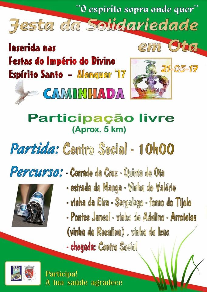 FESTA SOLIDARIEDADE OTA -Caminhada.jpg